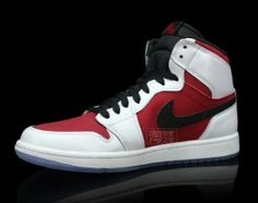 "009638db92fa Air Jordan 1 Retro High OG ""Carmine"" – Release Date - WearTesters"
