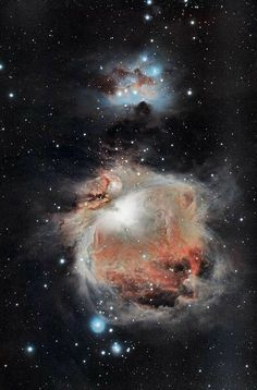 Galaxy Photos, Galaxy Pictures, Cosmos, Space And Astronomy, Hubble Space Telescope, Hubble Pictures, Hubble Images, Orion Nebula, Hubble Galaxies