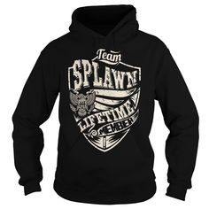 [Cool tshirt name meaning] Last Name Surname Tshirts  Team SPLAWN Lifetime Member Eagle  Shirts of month  SPLAWN Last Name Surname Tshirts. Team SPLAWN Lifetime Member  Tshirt Guys Lady Hodie  SHARE and Get Discount Today Order now before we SELL OUT  Camping name surname tshirts team splawn lifetime member eagle