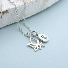 Necklaces in Personalized - Etsy Jewelry - Page 18
