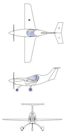RZB F1 MW Trike BBT T-tail.jpg;  414 x 800 (@73%)