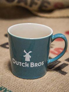 fb5079d9a06 16 Best dutch bros stickers images in 2017   Dutch bros, Dutch ...