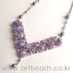 * The corner of Siry * Crafts: Jewelry
