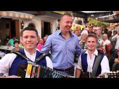Jannes - De Hele Nacht Aan Jou Gedacht (Officiële Video)