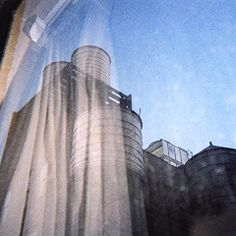 Sun Kil Moon – Common As Light & Love Are Red Valleys Of Blood (2017)  Artist:  Sun Kil Moon    Album:  Common As Light and Love Are Red Valleys Of Blood    Released:  2017    Style: Indie Folk   Format: MP3 192Kbps   Size: 89+84 Mb            CD1:  01 – God Bless Ohio  02 – Chili Lemon Peanuts  03 – Philadelphia Cop  04 – The Highway Song  05 – Lone Star  06 – Window Sash Weights  07 – Sarah Lawrence College Song  08 – Butch Lullaby   CD2:  01 – Stranger Than Paradise  02 – Early Ju..