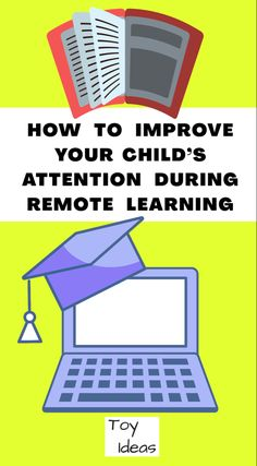 Creative Activities For Kids, Kids Learning Activities, Learning Toys, Toddler Activities, Teaching Kids, Kids And Parenting, Parenting Hacks, Special Needs Toys, Mom Advice