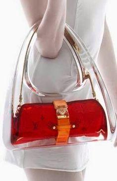 Order for replica handbag and replica Louis Vuitton shoes of most luxurious designers. Sellers of replica Louis Vuitton belts, replica Louis Vuitton bags, Store for replica Louis Vuitton hats. Louis Vuitton Handbags, Purses And Handbags, Clear Handbags, Vuitton Bag, Bag Essentials, Dior, Transparent Bag, Vintage Purses, Opus
