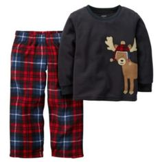 60d491d63d2f 13 Best Baby Boy Sleepwear and Robes images