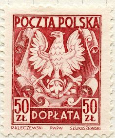 Collecting by Engraver - Stamp Community Forum - Page 33 Photo Maps, Stamp Collecting, Cool Websites, Postage Stamps, Art Forms, Vintage Photos, Vintage World Maps, Old Things, Canvas Prints