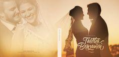 µlbum Talitha e Benjamin (2) Wedding Album Cover, Wedding Album Layout, Wedding Album Design, Wedding Designs, Wedding Photo Books, Wedding Book, Wedding Pics, Wedding Cards, Wedding Ideas