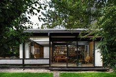Sørensen House