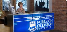 Fairleigh Dickinson University - Vancouver Motocross Racer, Football Fans, Business Management, Vancouver, University, Adventure, Education, Adventure Movies, Onderwijs