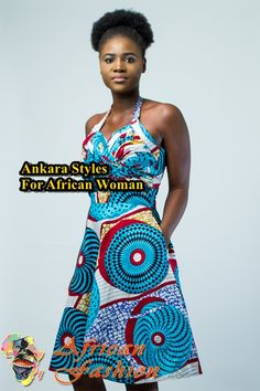 Capturing the very heart of traditional African inspired design, this colourful African tribal Print pleated Dress is sure to become a staple addition to your wardrobe. Ankara Styles, Tribal Prints, African Dress, African Fashion, Design Inspiration, Traditional, Inspired, Heart, Fashion Trends