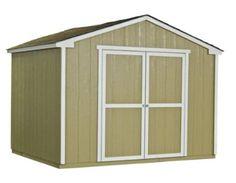 Garden Sheds Houston storage sheds, nashville. memphis, clarksville, alton, se louis