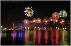 Happy Australia Day 2016 Fireworks Images For Facebook: Australia Day is celebrated every year on 26th January in Australia with great joy and happiness. Australia Day is the official National Day of Australia. On this day Public holiday take place in Australia.Australia Day is one of the biggest day ofAustralia. On this day all peoples …