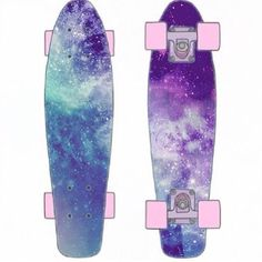 tumblr penny board transparent - Google Search