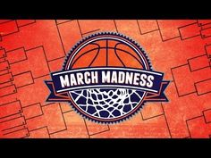 What's So Mad About March?-An Explanation of the NCAA Basketball Tournament — Goalpost Gossip Syracuse Basketball, Basketball History, College Basketball, Basketball Court, Basketball Season, Ncaa College, Basketball Movies, Xavier Basketball, Basketball Rules