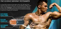 Testo Ampx  Many companies are not FDA regulated and haven't be tested and had the ability to do you harm (some even contain steroids). Be careful for everybody who is considering Male Enhancer. If a stranger at work gave that you' pill and said have it. would you? http://www.supplementdaddy.com/testo-ampx/