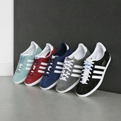 Adidas Stan Smith G17079