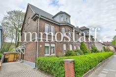 Immobilienmakler In Bottrop immostaff immobilienmakler bottrop immobilienangebote