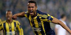 Açık ara Fenerbahçe!