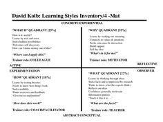 Image   School    Lesson Plan Templates