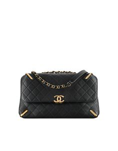 a405365fee2 Discover all the Fashion news and events on the CHANEL official website.  High Fashion Designer Handbags