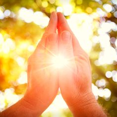 Is There Such a Thing as Healing Prayer?