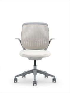 Cobi chair by Steelcase