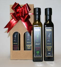 Christmas Gifts -  http://www.mumsinbusinessaustralia.com.au/christmas-shopping-extravaganza/