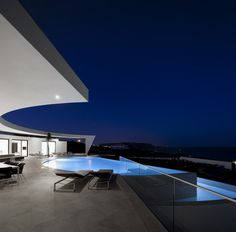 Casa Colunata / Mario Martins Atelier (5)