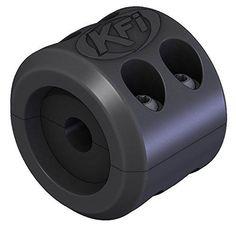 Amazon.com: KFI Products ATV-SCHS Winch Cable Hook Stopper: Automotive
