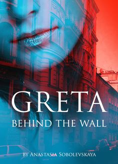 Greta Egger, an underage student of the Royal Arts Academy, begins a love affair with a colleague of her father, a police commissioner, that leads to tragic consequences for one of them...