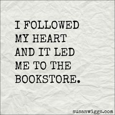 i love my love book I Love Books, Good Books, Books To Read, My Books, World Of Books, Bookworm Quotes, Quotes For Book Lovers, Book Of Life, Writing Tips