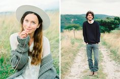 Nastia Vesna: Workshop in Italy - Simple + Beyond Engagement Photo Inspiration, Portrait Inspiration, Autumn Photography, Couple Photography, Couples Modeling, Summer Couples, Air Photo, Love Photos, Engagement Couple