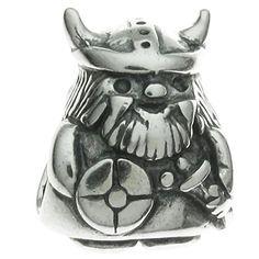 Queenberry Sterling Silver Viking Warrior Pirate Bead For Pandora Troll Chamilia Biagi European Charm Bracelets Queenberry http://www.amazon.co.uk/dp/B009NA42Z2/ref=cm_sw_r_pi_dp_qVTSwb1Q75EWX