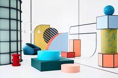 Dulux-тренд-Color-прогноз-2017-цветность-huskdesignblog