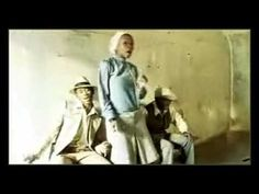 South Africa - Mafikizolo - Kwela - Copyright Claim by CD Baby