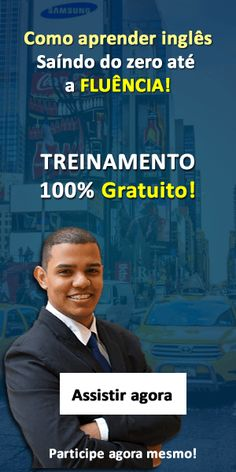 treinamento_side.fw