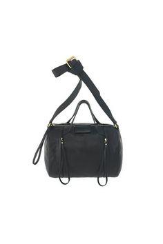 Marc Jacobs - Moto Duffle Bag