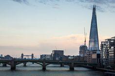 BZCasa Magazine - http://mag.bzcasa.it/abitare/architettura-e-design/10-cose-da-sapere-su-the-shard-il-grattacielo-londinese-progettato-da-renzo-piano-3231/