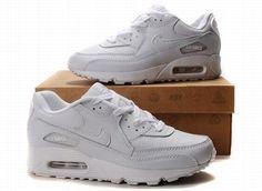 quality design 12888 a2b22 Nike Air Max 90 Hyperfuse Mensen Alle Groen