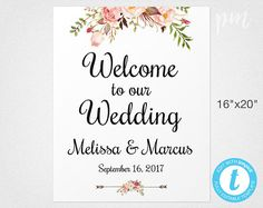 88 best wedding signs images on pinterest in 2018 diy signs sign