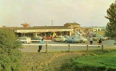 Cleethorpes Humberston Fitties 1960s 1 Large.jpg 1,024×634 pixels