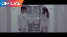 신화 (SHINHWA) - 표적 (Sniper) MV