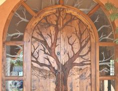 25 Beautiful Doors and Entryways from Around the World - Cube Breaker !