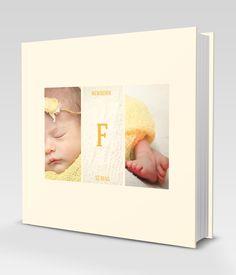 #newborn #design #albumbook #baby #diagramacao #booknewborn #albumnewborn #designdealbuns