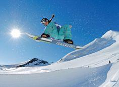 Urlaub Saas Fee Saastal – Die Perle der Alpen   Sports Insider Magazin