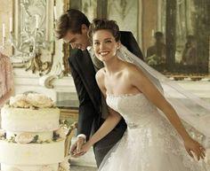 Calendario de organización de la boda | Preparar tu boda es facilisimo.com