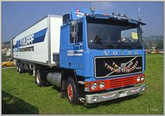 Volvo F 12 Murpf.jpg